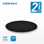 MOMAX Q.Pad X 超薄無線充電器 [2色]