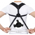 背部專用駝背矯正器