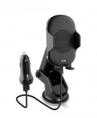ENERGEA WiMount Sense - Dashboard 無線車充支架