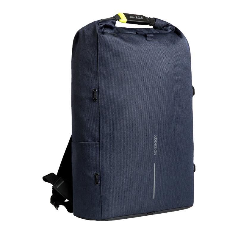 XD Design BOBBY URBAN Lite 防盜都會休閒背包