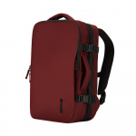 Incase VIA Backpack-Deep Red 背囊 (INTR30058-DRD)