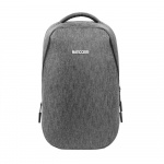 "Incase Reform Collection Tensaerlite Backpack 15"" 背囊 Heather Black (CL55574)"