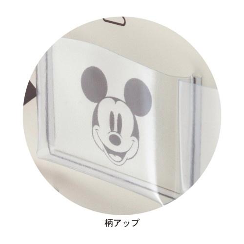 日本Disney 一星期小物袋