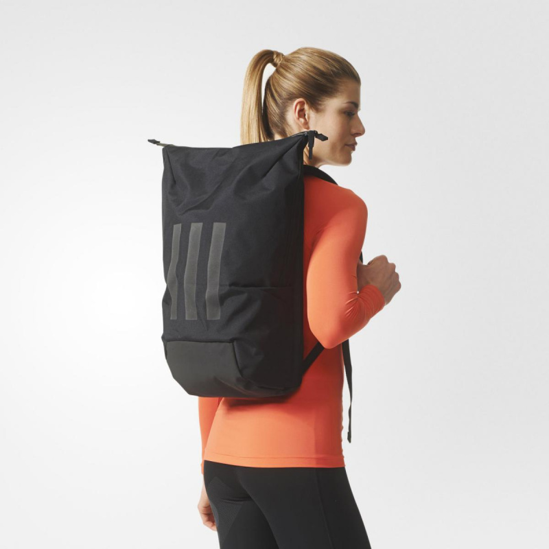 Adidas Z.N.E Backpacl 背囊