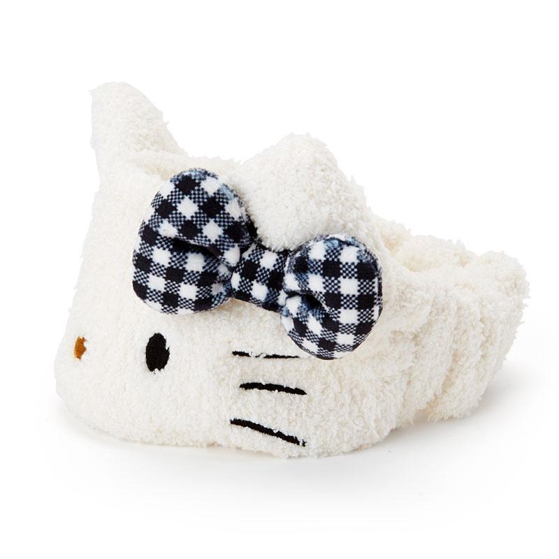 日本SANRIO Hello Kitty 頭巾/髮巾