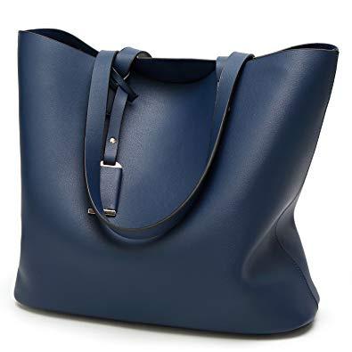 日本TcIFE 大容量2way Tote Bag [5色]