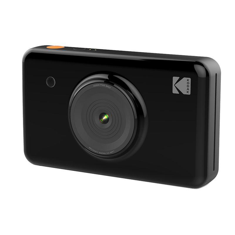 Kodak MS-210 MiniShot 2R 迷你無線即影即有相機 [6色]