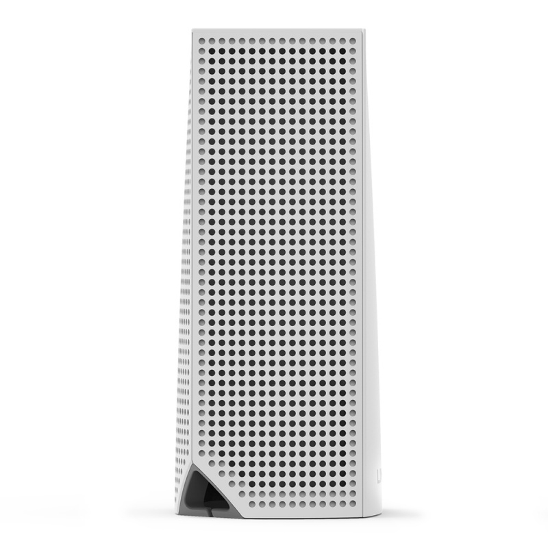 Linksys Tri-Band VELOP Whole Home Mesh Wi-Fi System