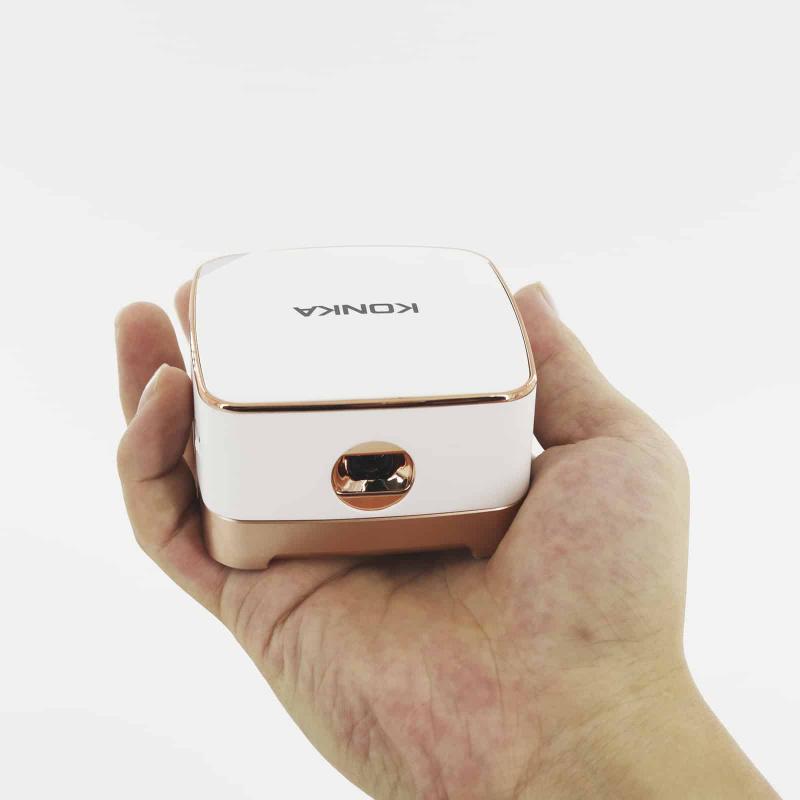 Konka K1 Wireless Mini Projector