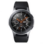 Samsung Galaxy Watch 46mm (LTE) R805F 智能手錶