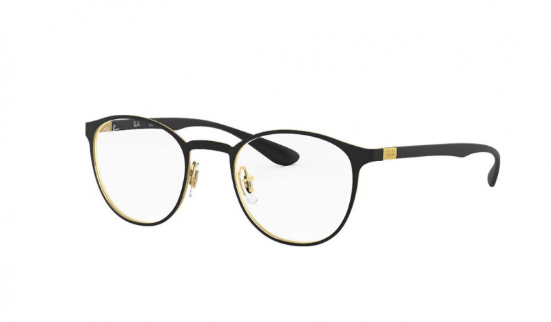 Ray-Ban RB6355-2994 | 可配度數眼鏡