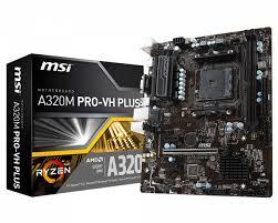 298TLC AMD Ryzen5-2600 水冷電競組合