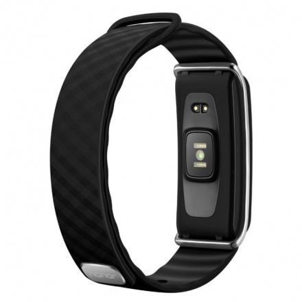 Huawei Honor A2 心率運動手環 [黑色]