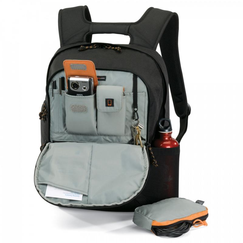Lowepro Compuday 250 相機外影袋(Canon 特別版)