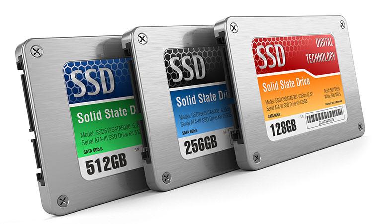 AccessPoint強勁I5 9600K+RTX 2060水冷組合![最新GEFORCE RTX