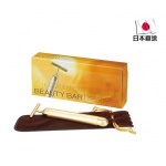 Beauty Bar BM-1 24K 高速電動美容棒 [1盒/2盒優惠裝]