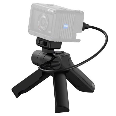 SONY VCT-SGR1 輕便相機拍攝手柄