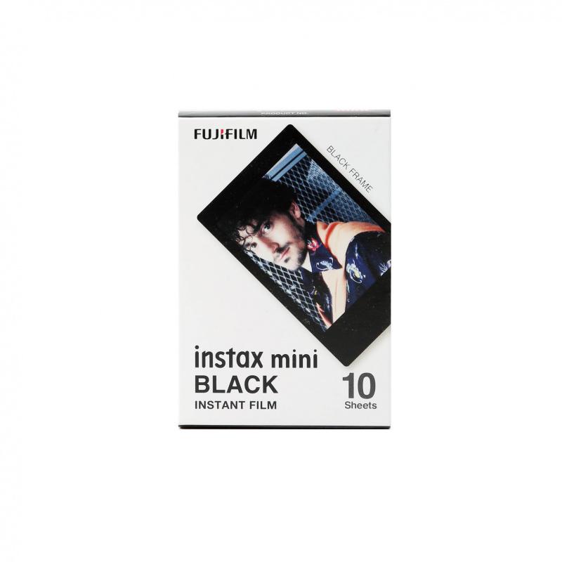 大特價Fujifilm Instax Film - 已過到期日