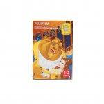 大特價Fujifilm Instax Mini Film - 已過到期日