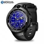 Zeblaze Thor 4 智能手錶