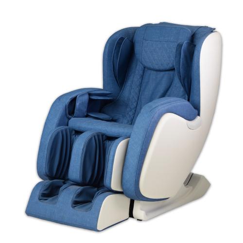 ITSU PRIME Genki 按摩椅 (IS-5008)