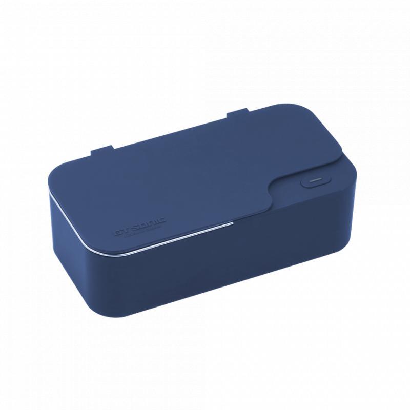 GT SONIC-X1 可攜式超聲波清洗機 [4色]