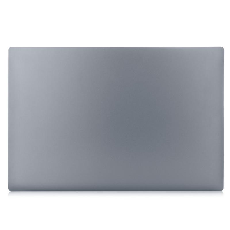 """Xiaomi Mi 小米 Notebook Pro 15.6"""" 第8代 i5 / i7 處理器 獨立顯示卡 配英式三腳電源"""