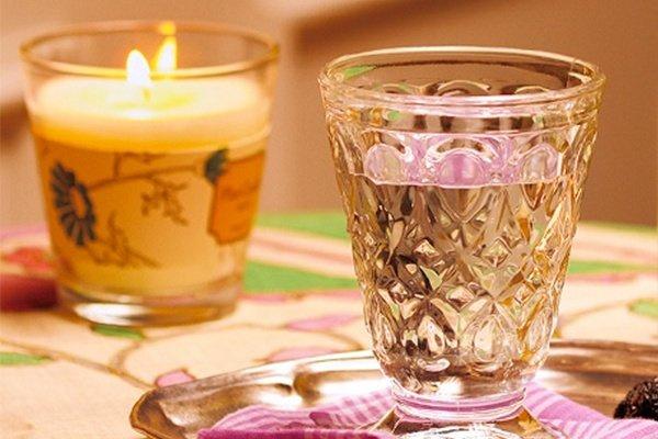 日版 養命酒造 水果草本系列 の 石榴和玫瑰果 700ml【市集世界 - 日本市集】