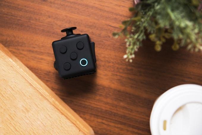 加拿大Masta Box 多功能减壓方塊控制器