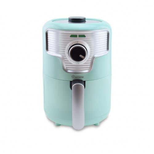 ecHome 空氣炸鍋 (AF1000)