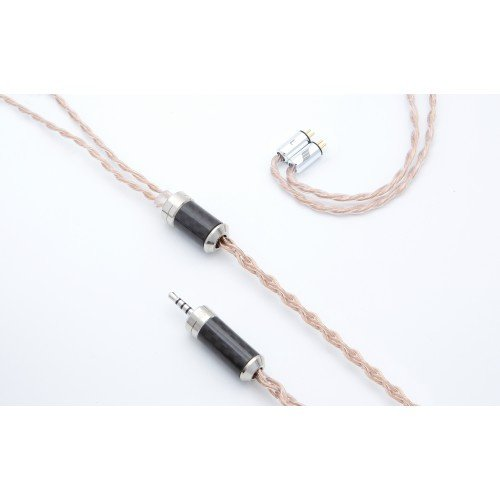 Effect Audio Ares II CM 2.5mm