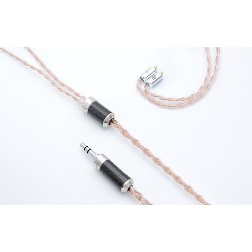 Effect Audio Ares II CM 3.5mm