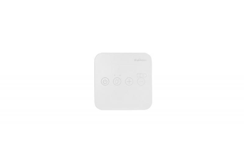 喜臨 Haenim 7A 智能 電動雙泵豪華套裝(藍牙+無線充電) [2色]