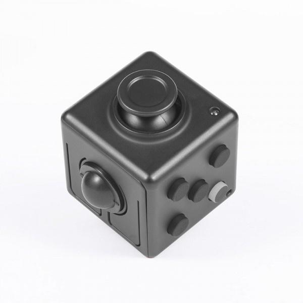Masta Box 多用途減壓方塊控制器 [2色]