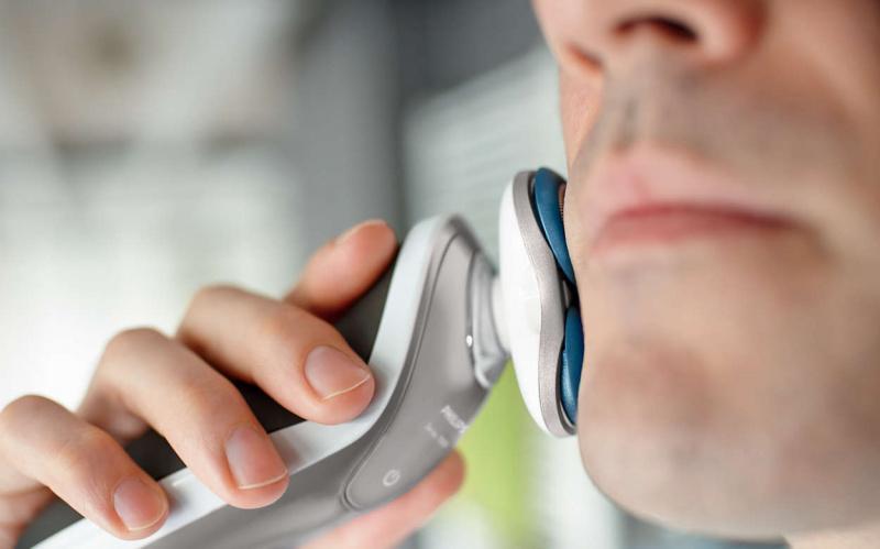 Philips S7510 電動剃鬚刨