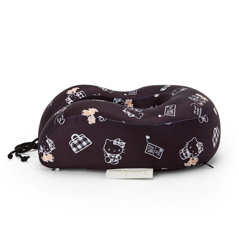 Sanrio Hello Kitty 頸枕