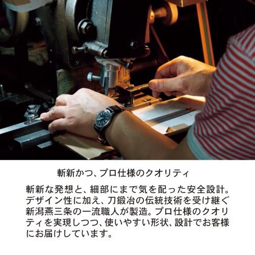 日本FANOUT角質ファイル去除角質死皮器