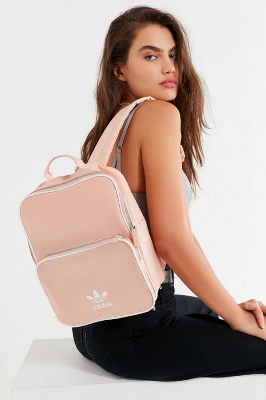 Adidas ADICOLOR BACKPACK 背囊[5色]