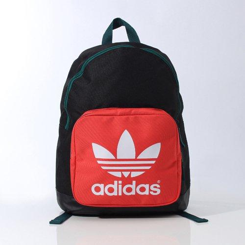 日本adidas Originals AC BPACK CLASS 背囊 [2色]