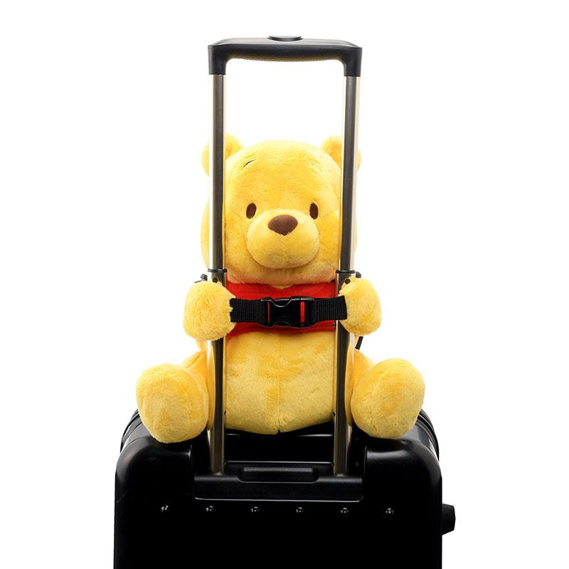 Disney系列 行李箱提袋 [2款]