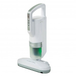 Iris Ohyama IC-FAC2 超輕量除塵蟎吸塵機