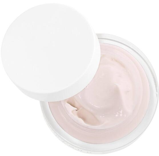 Herbivore - 皇牌玫瑰蘆薈保濕面霜(50ml)