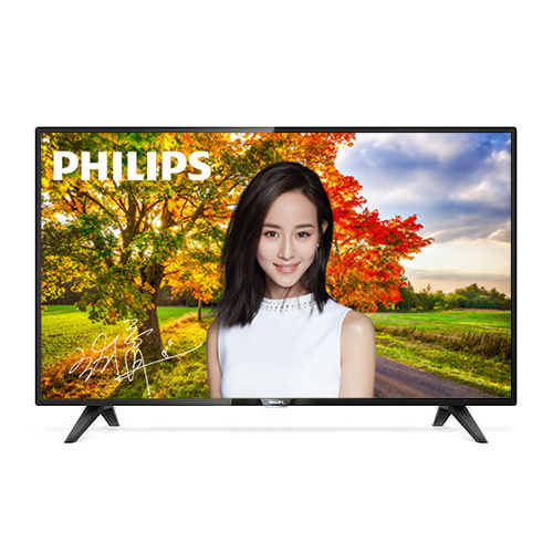 "Philips 32"" 高清超薄智能電視 (32PHD5773)"