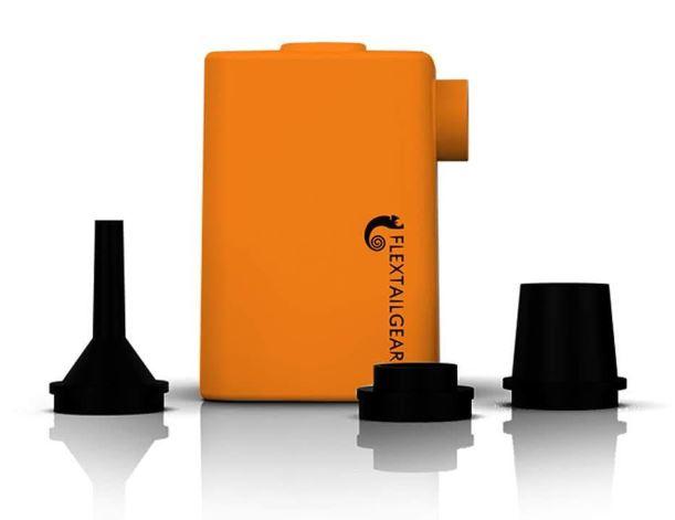 Flextail Max Pump Plus 抽氣泵