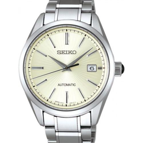 日本進口正貨 Seiko Brightz Mechanical SDGM001 Automatic 6r15 Watch