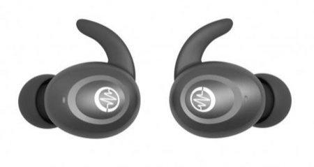 ENOD Audio Mini-Ring Pro 防水運動真無線耳機 [2色]