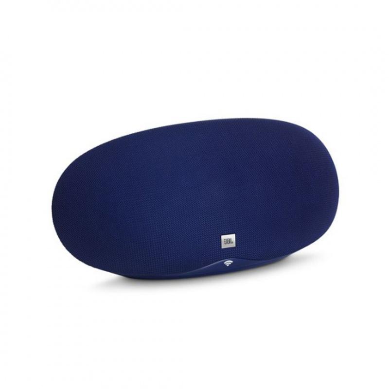 JBL Playlist Wireless 智能喇叭(內置Chromecast)