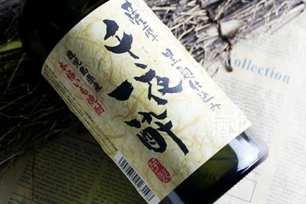 日版 白鶴酒造 千夜一酔《芋》單式25° 焼酎 720ml【市集世界 - 日本市集】