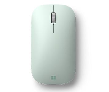 Microsoft Modern Mobile Mouse 藍牙滑鼠