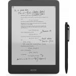 Boox Nova Pro 7.8'' 純平屏幕電子書閱讀器